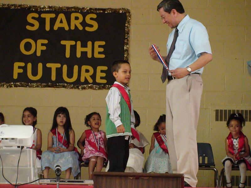 2008 - Mia and Erics Celebrartions 166.jpg
