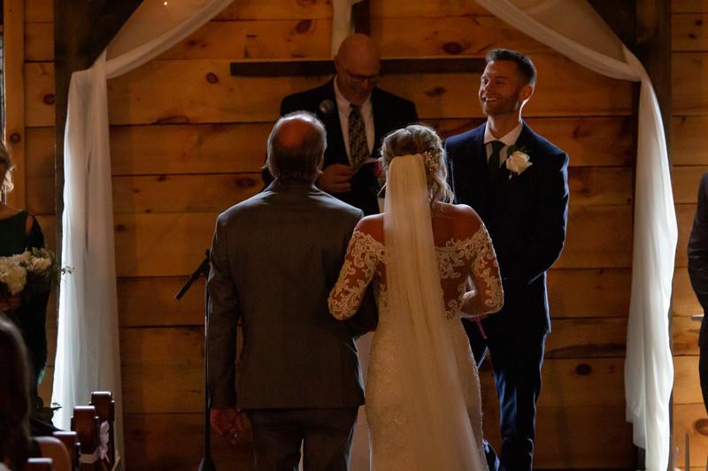 Blake Wedding-831.jpg