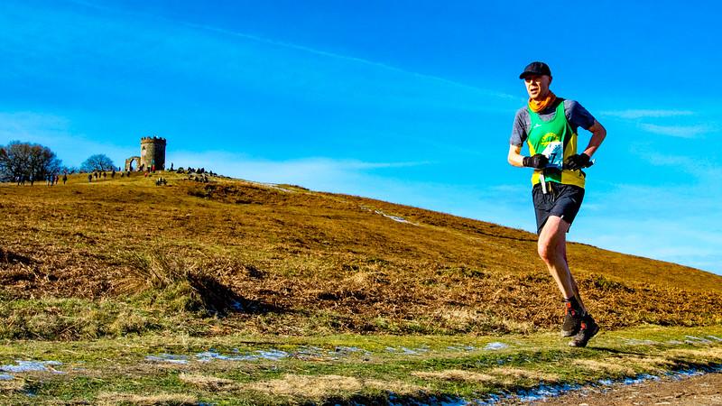 20190203-1237-Charnwood Hills Race 2019-0372.jpg