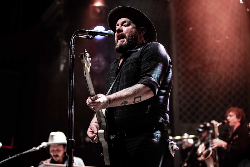 12.19.18 Nathanial Rateliff 303 Magazine by Heather Fairchild-1.jpg