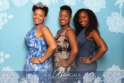 2019.05.18 Spelman True Blue Gala B
