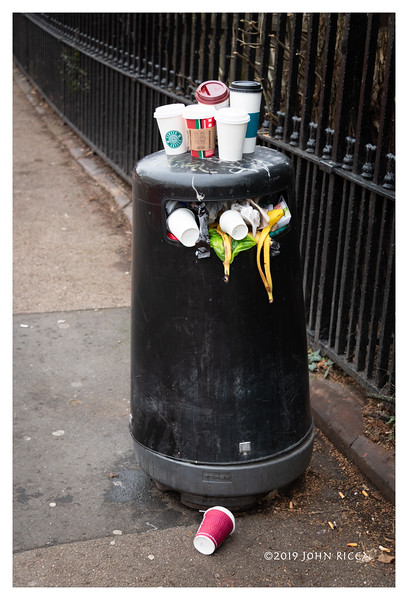 Trash Can - London.jpg