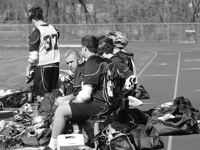 CRN Lax vs Holy Ghost 05022018