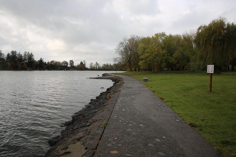 Blue Lake Park_61.JPG
