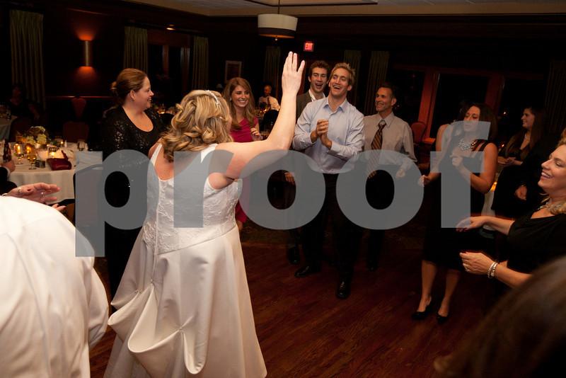 Rampino Wedding-1120.jpg