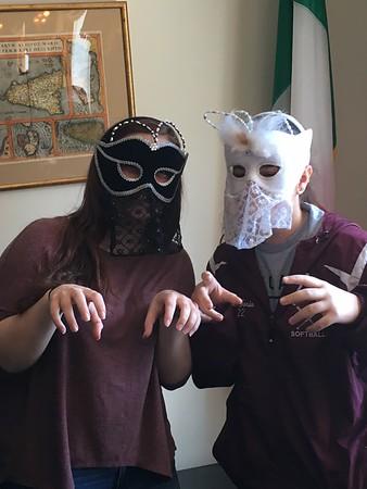 Westchester Italian Culture Center