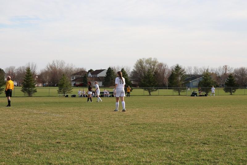 Soccer (9).JPG