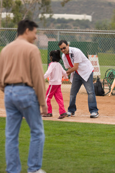 Melinda Fathers day-082.jpg