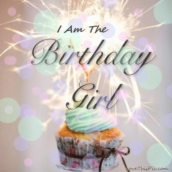 BIRTHDAY_IamBdayGirl.jpg