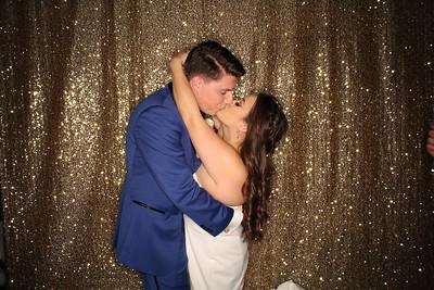 Jessica & Dylan Wedding 1-26-2020