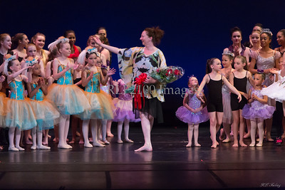 2015-06-06 NYAB Sleeping Beauty Bardavon Show Act 2