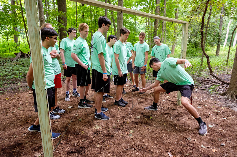 RHIT_Freshman_Orientation_Outdoor_Adventure_2019-9866.jpg