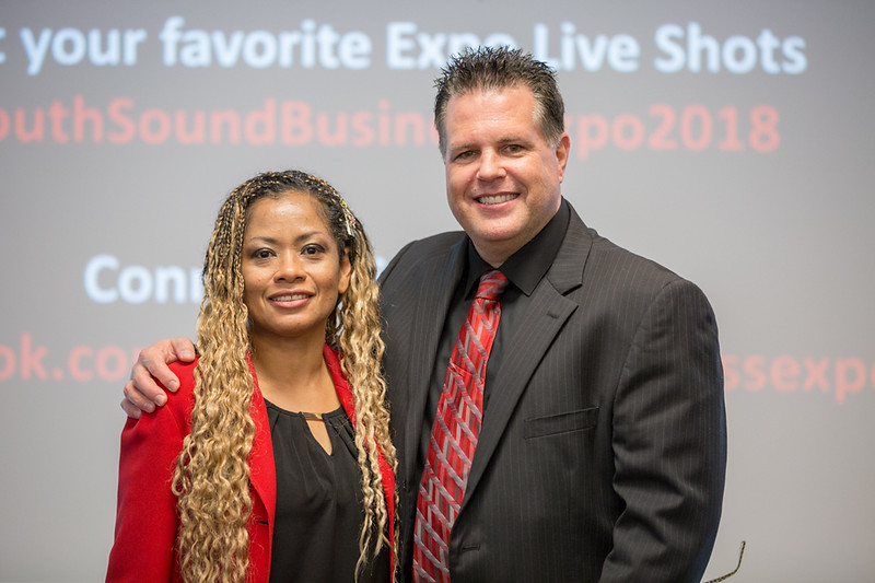 SS Biz to Biz Expo 2018 (351 of 372).JPG