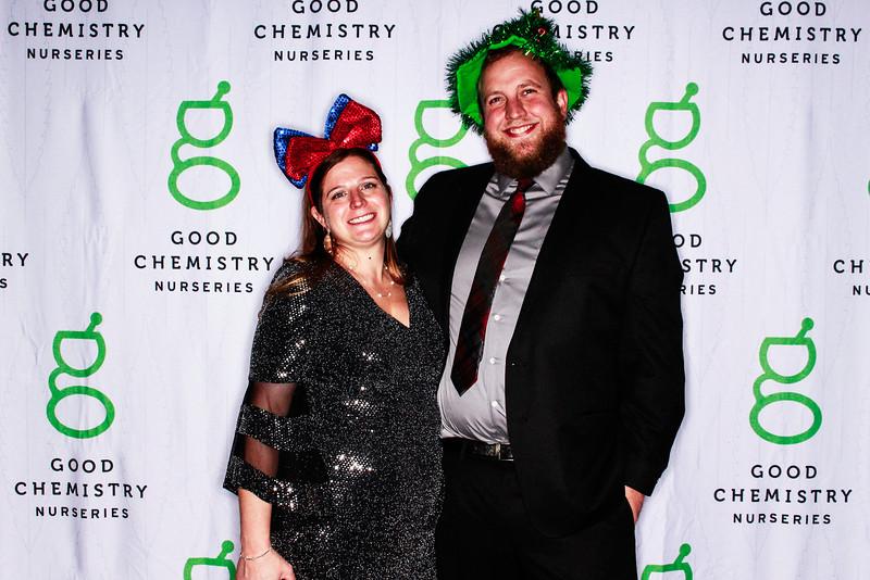 Good Chemistry Holiday Party 2019-Denver Photo Booth Rental-SocialLightPhoto.com-223.jpg