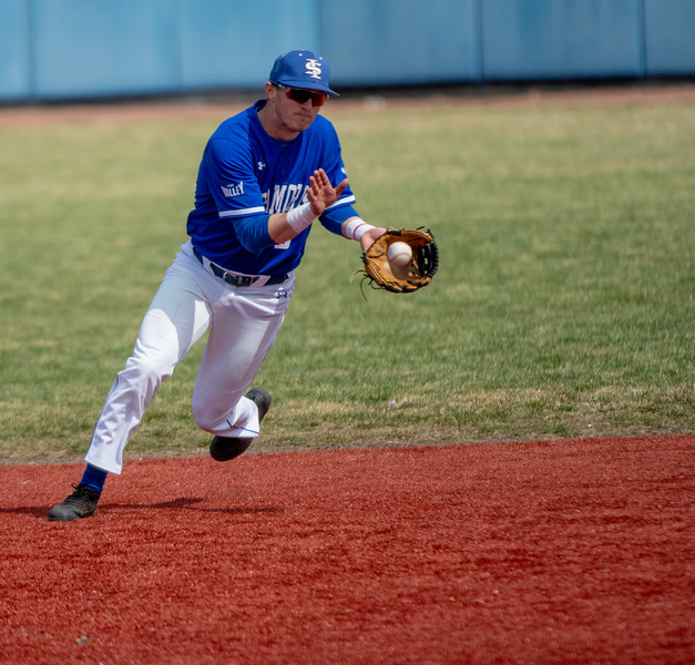 03_17_19_baseball_ISU_vs_Citadel-4587.jpg