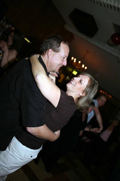 Tim and LindaIMG_8594.jpg