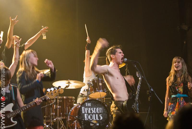 RIP_Dresden_Dolls--454.jpg