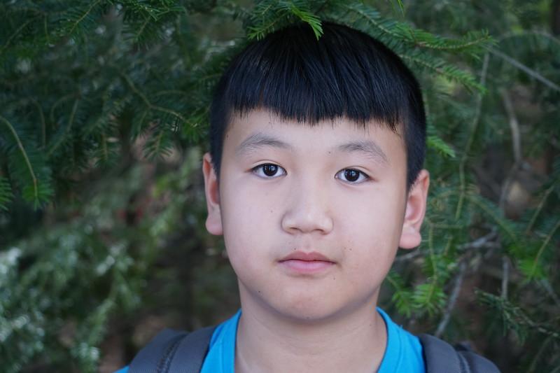 Dan Zhou.JPG