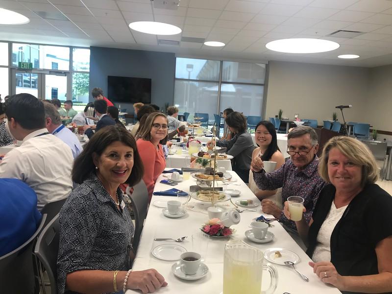 Headmasters Tea With Seniors (58).jpg