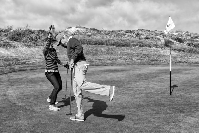 golf tournamDent moritz477509-28-19.jpg
