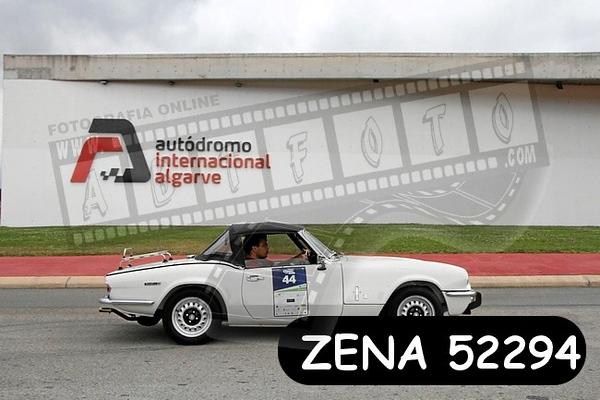 ZENA 52294.jpg