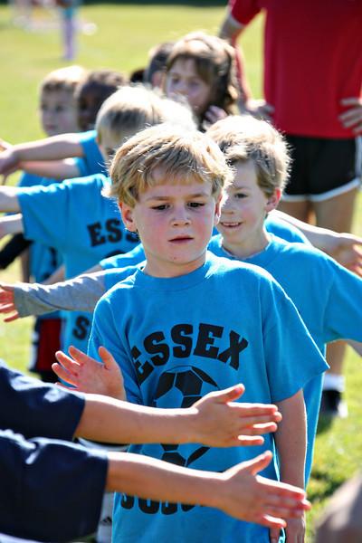 Essex Soccer 126.JPG