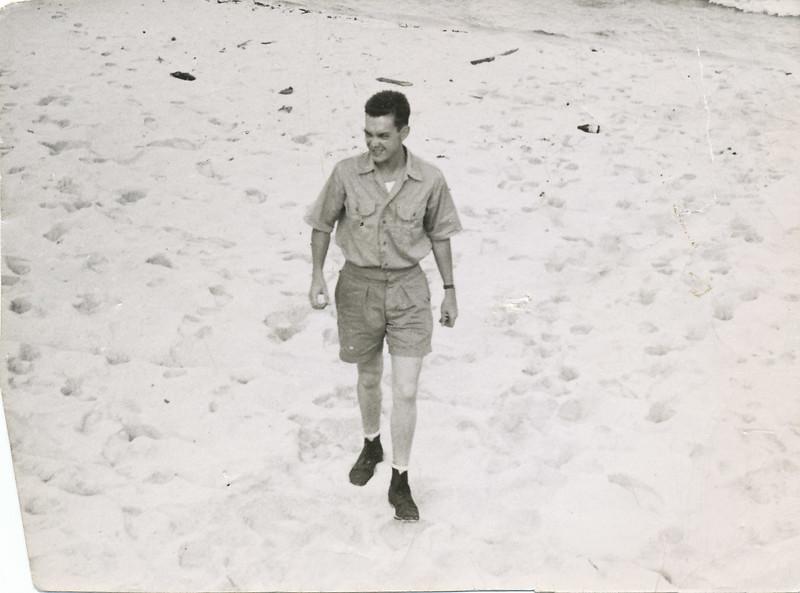 Guam Telefofo Area 19 Aug 1945.jpg