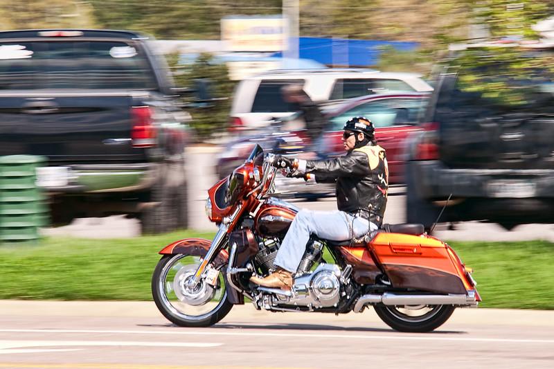 2012 Ride For Jeanette-44.jpg