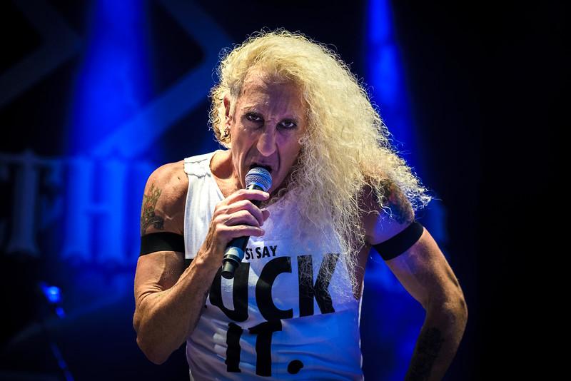 _DSC7576Tons Of Rock 2015, Twisted Sister.jpg