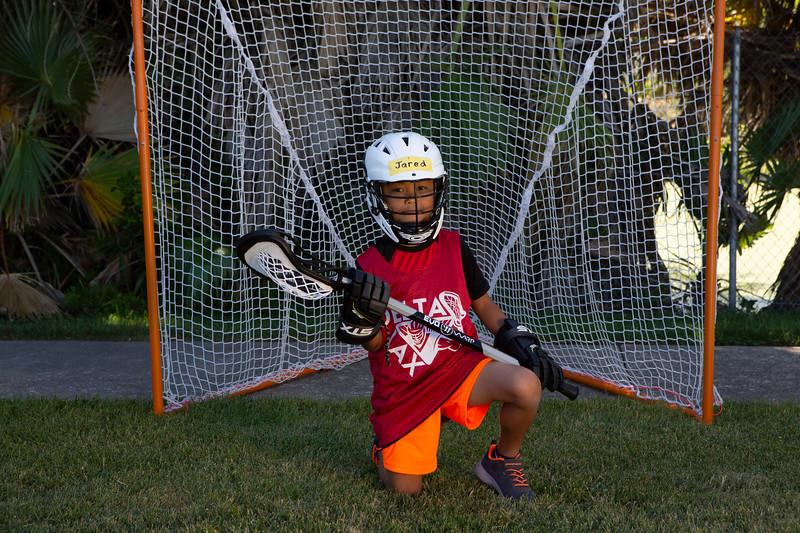 Lacrosse-_85A6853-.jpg