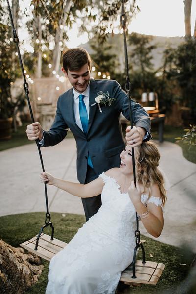 Epp Wedding  (511 of 674) + 0K9A1147.jpg