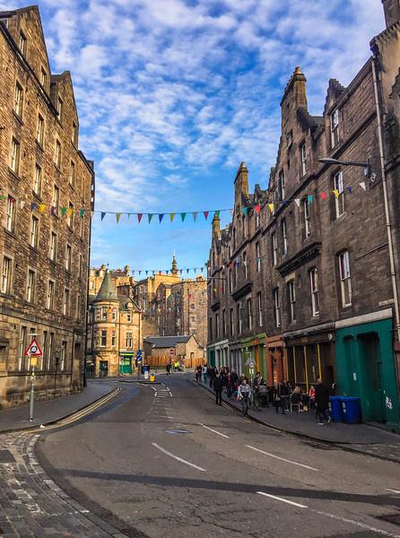 Edinburgh-street-13.jpg