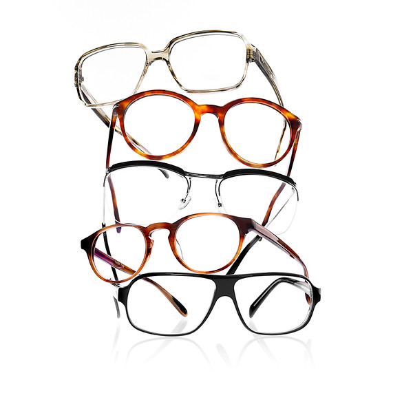 Photographer-David-Arky-Fashion-Accessories-Creative-Space-Artists-Management-1-Eyeglasses.jpg