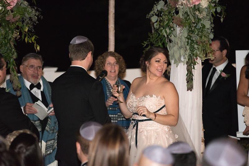 Wedding (211) Sean & Emily by Art M Altman 9887 2017-Oct (2nd shooter).jpg