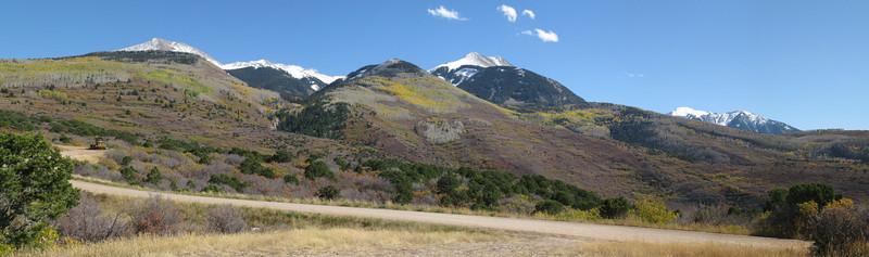 lasal-mountains-ut.jpg