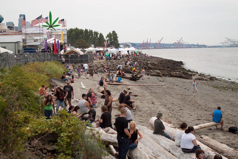 TravisTigner_Seattle Hemp Fest 2012 - Day 2-111.jpg