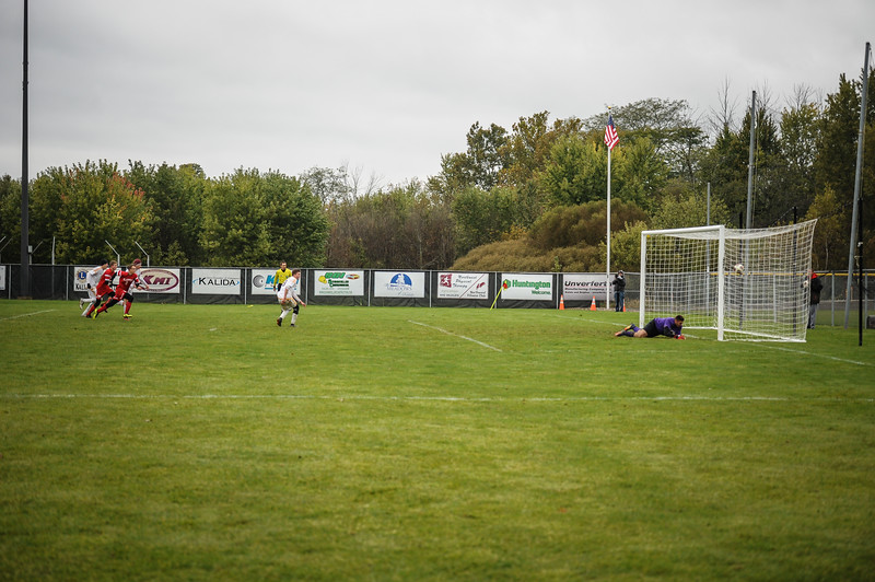 10-27-18 Bluffton HS Boys Soccer vs Kalida - Districts Final-253.jpg