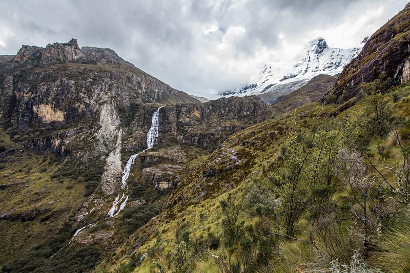 Peru Photos-124.jpg