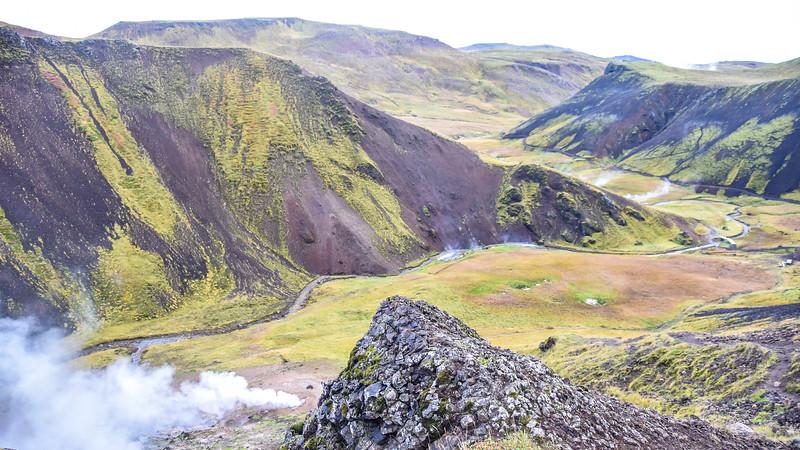 Iceland_2015_10_10_18_31_30.jpg