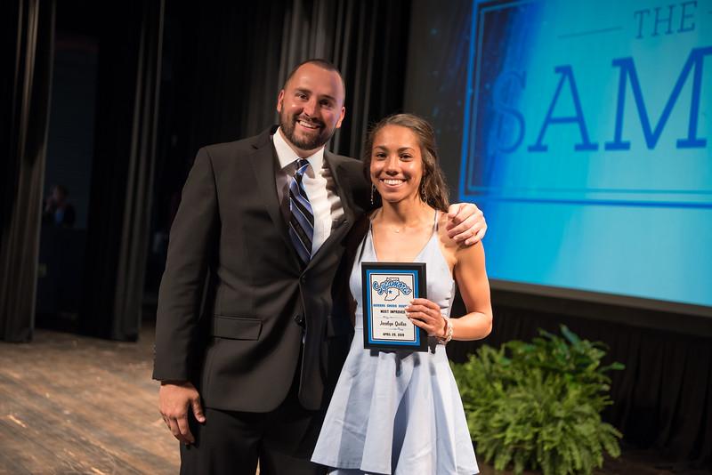 DSC_5905 Student Athletic Awards April 29, 2019.jpg