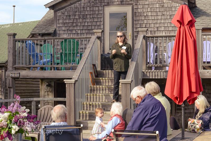 Fishtown Preservation-8955.jpg