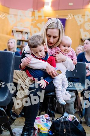 © Bach to Baby 2019_Alejandro Tamagno_Bromley_2019-12-17 010.jpg