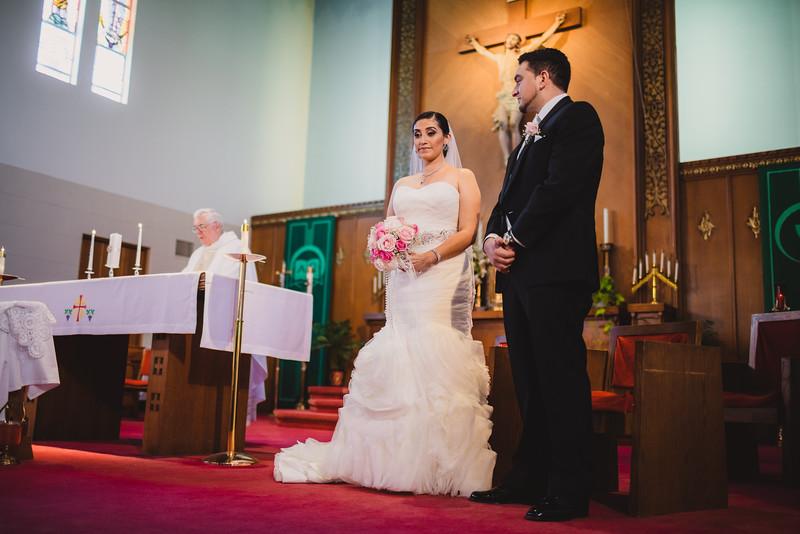 2015-10-10_ROEDER_AliciaAnthony_Wedding_CARD2_0182.jpg