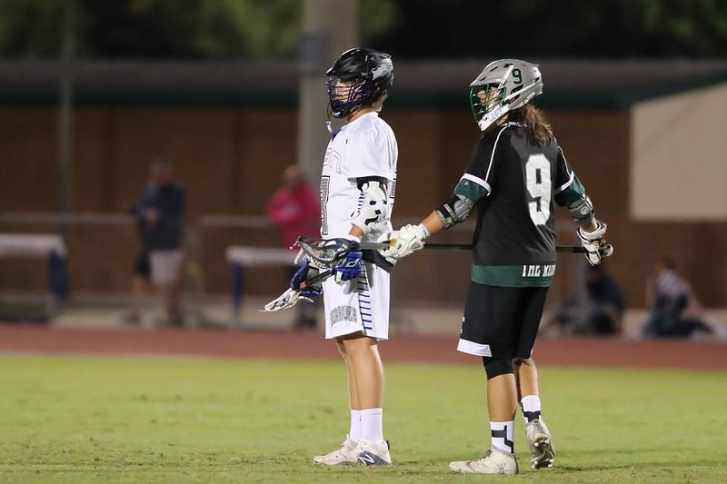 3.22.19 CSN Boys Varsity Lacrosse vs PRHS-131.jpg