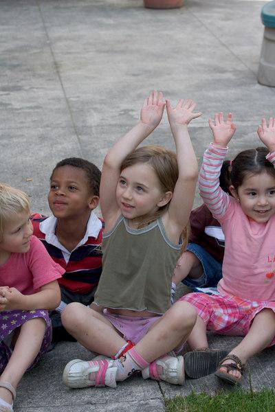 FV_Kids_MagicShow0012.jpg
