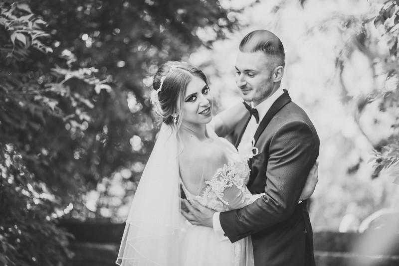 fotograf nunti ploiesti (15).jpg