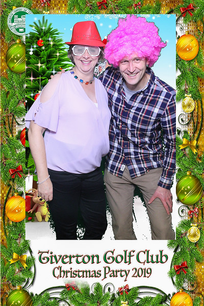 TGC Xmas Party 7 Dec-27.jpg