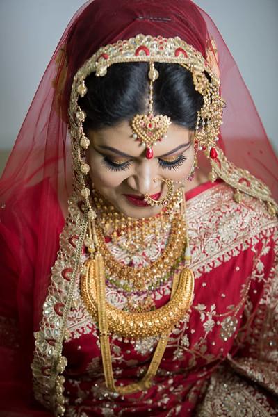 Nakib-00006-Wedding-2015-SnapShot.JPG