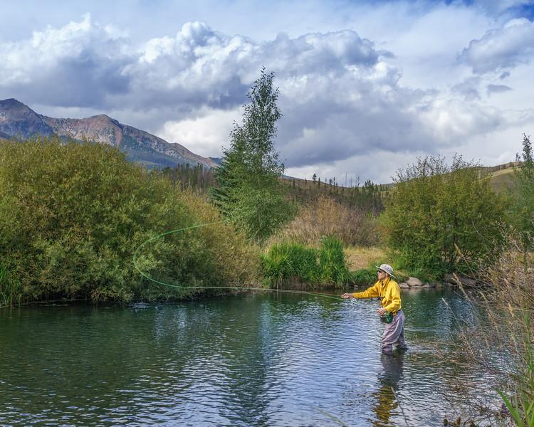 Breck Flyfishing4