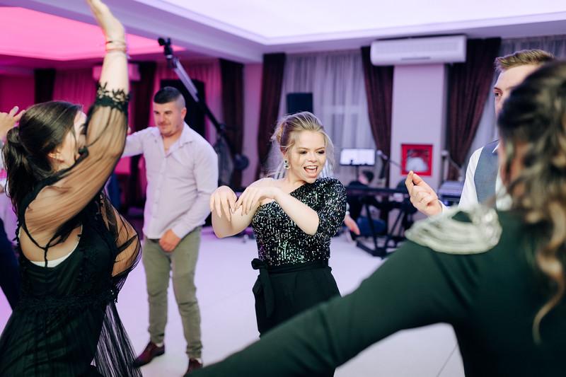 Roxana & Vlad-2066.jpg